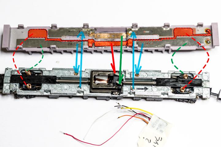 2-フラノEX-4.jpg