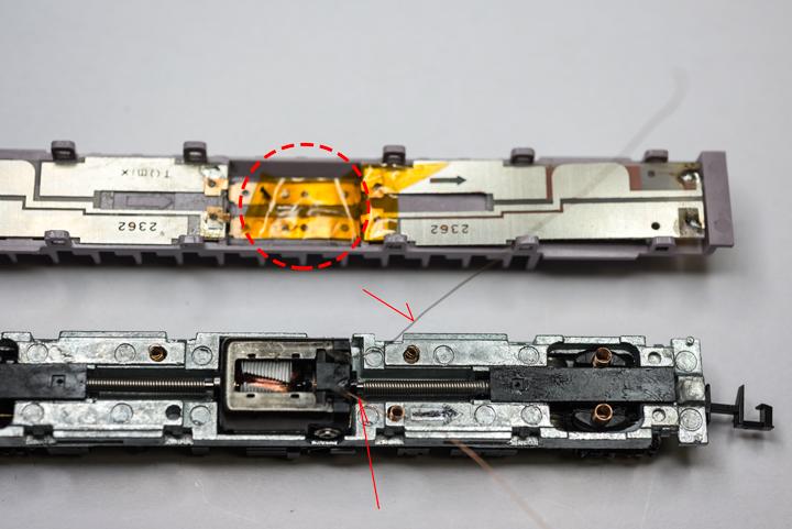 2-フラノEX-5.jpg