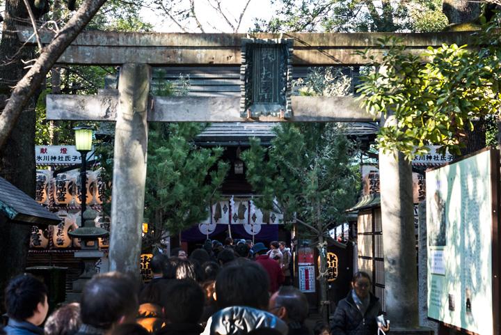 2015初詣-2.jpg