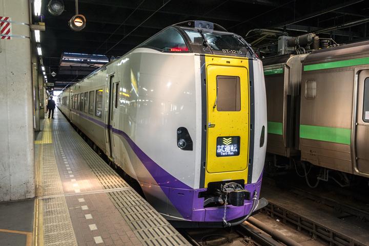 2018-札幌一人旅-28.jpg