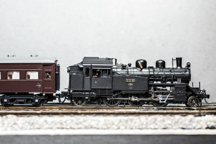 430-1.jpg