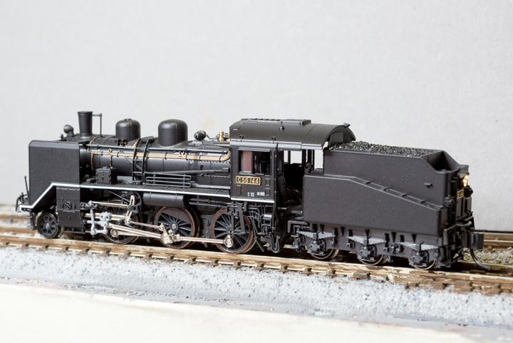 C56-DCC-12.jpg