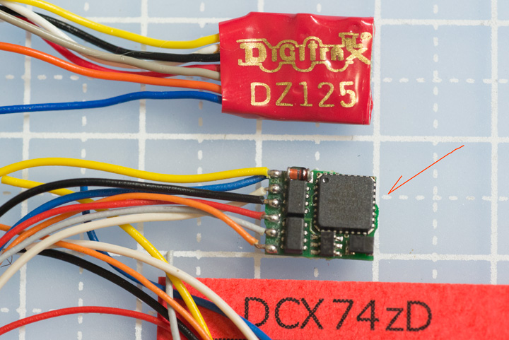 C56-DCC-2.jpg