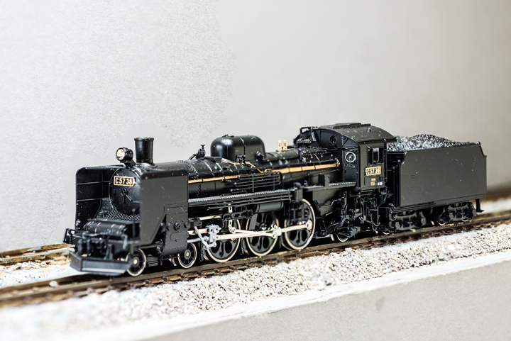 C57-1次形 38プラウ付 1.jpg