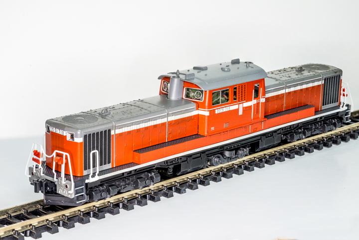 DD51音化 20.jpg