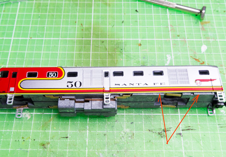 DE-109-DCC-16.jpg