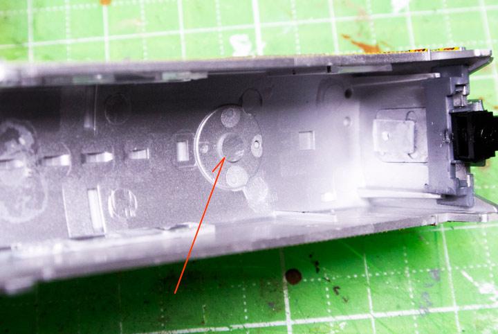 DE-109-DCC-17.jpg