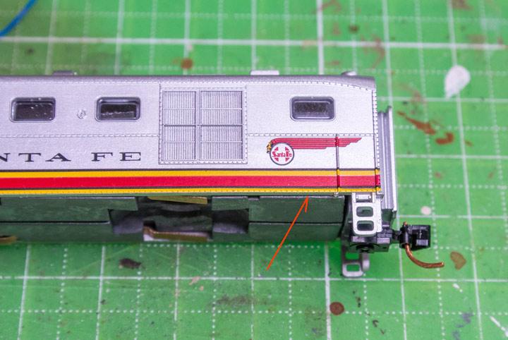 DE-109-DCC-19.jpg