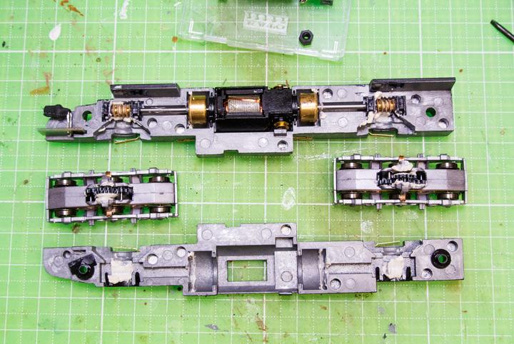 DE-109-DCC-3.jpg