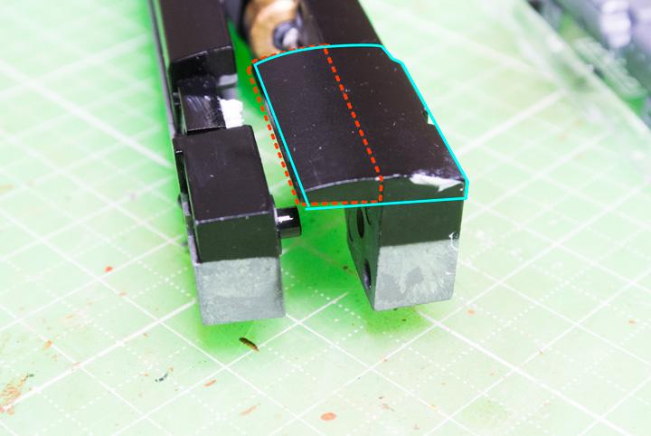DE-109-DCC-4.jpg