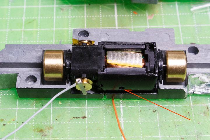DE-109-DCC-42.jpg