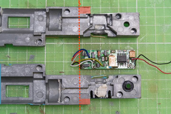 DE-109-DCC-9.jpg