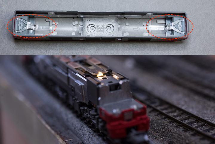 DF200-3.jpg