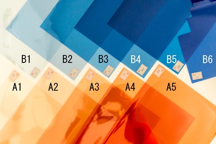 カラーコンバージョンフィルタ 1.jpg