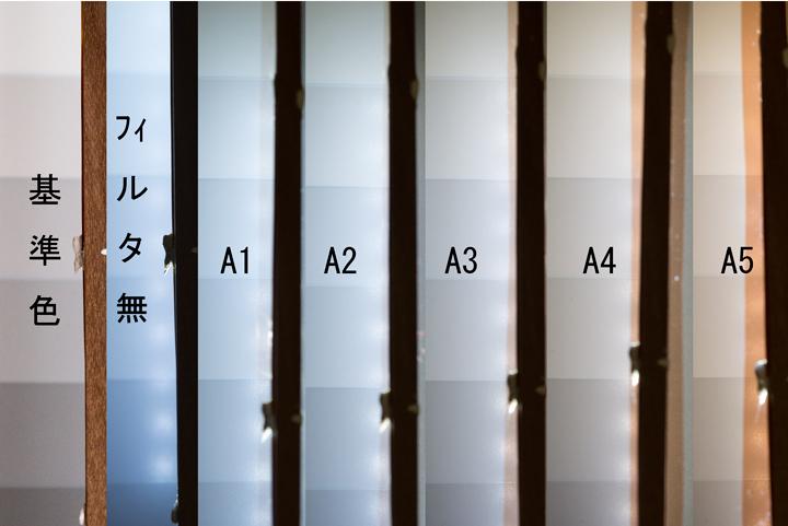 カラーコンバージョンフィルタ 3.jpg