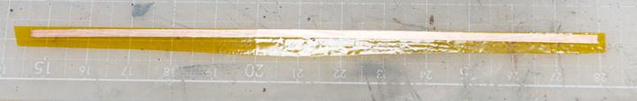 キハ150-DCC-2.jpg