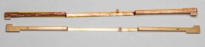キハ150-DCC-3.jpg