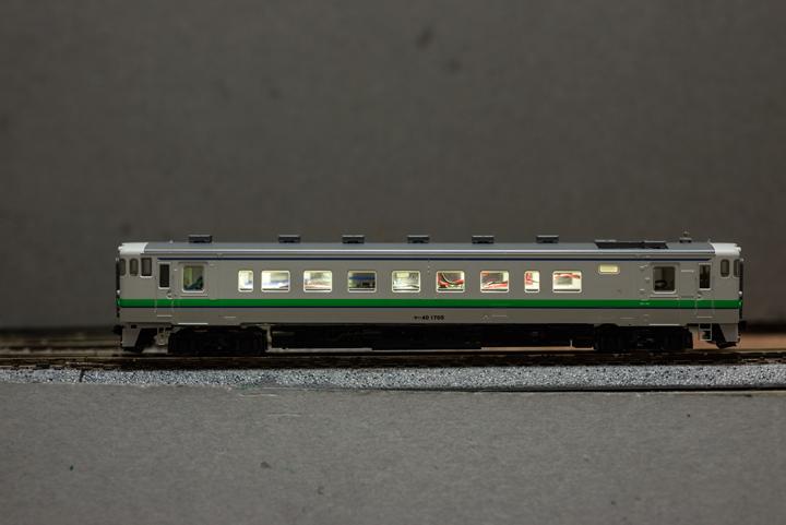 キハ40-1700-3.jpg