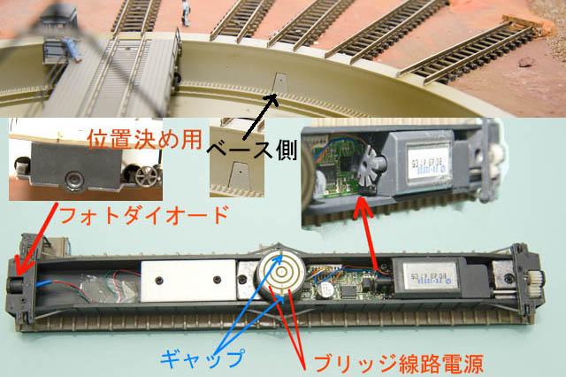 ターンテーブル 制御方法.jpg