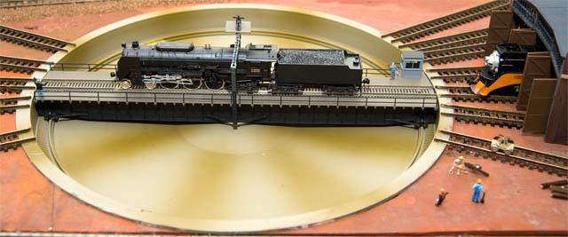 ターンテーブル C62.jpg
