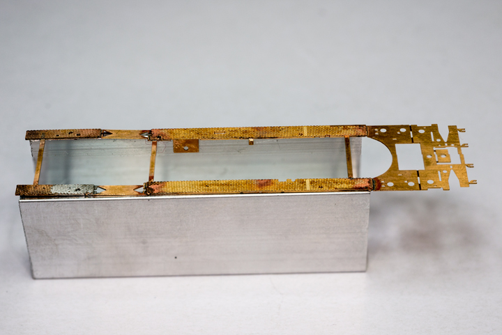 ランボード-1.jpg