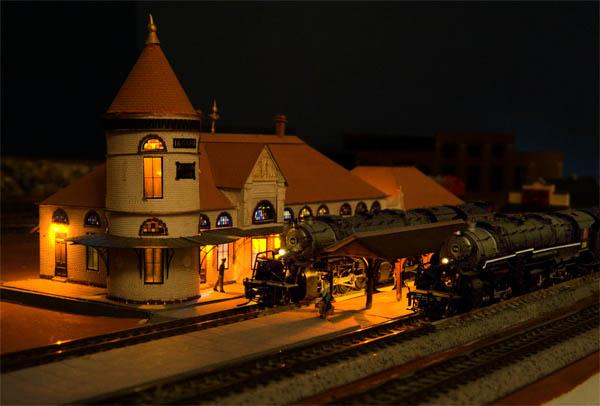 夜の駅.jpg