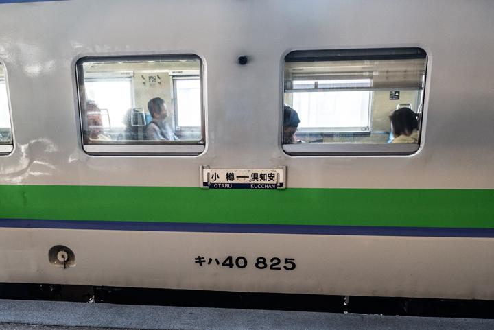 実車 4.jpg