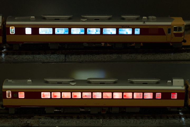 室内灯 4.jpg