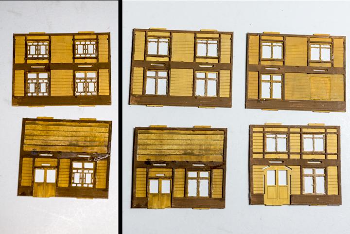 建物 4.jpg
