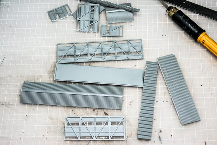 跨線橋 2.jpg