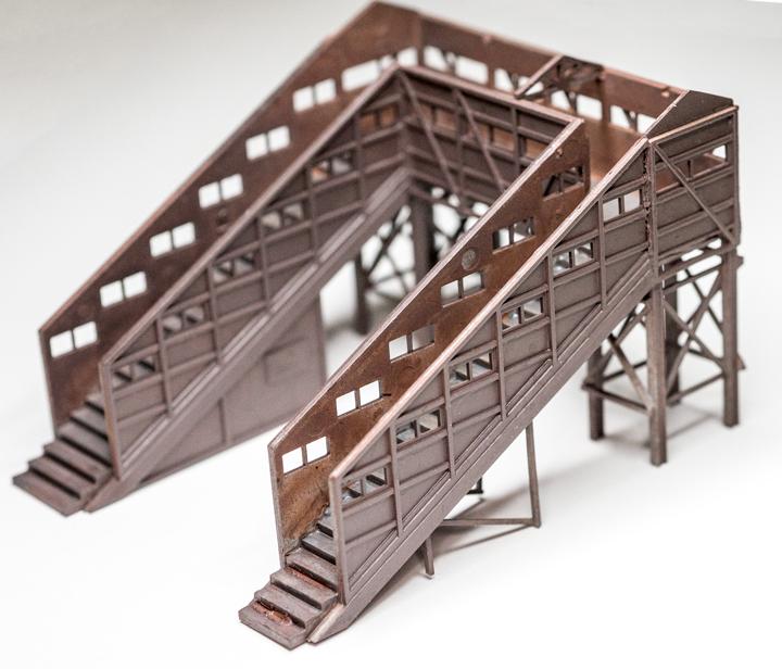 跨線橋 4.jpg