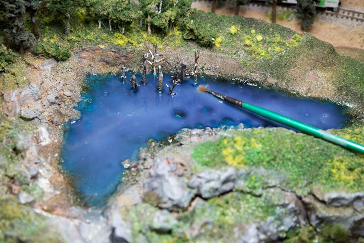 青い池 蒼 3.jpg