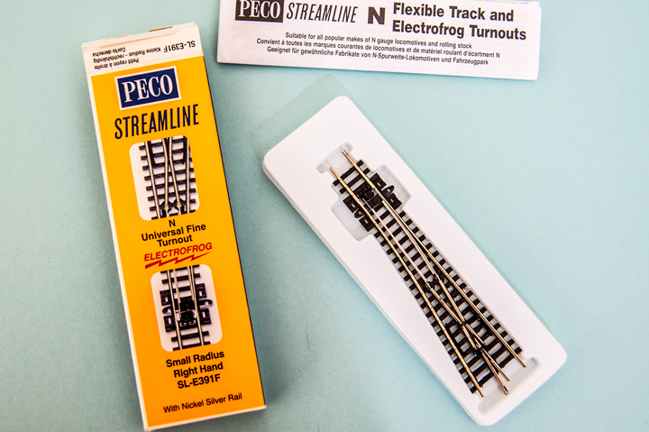 Peco-1 2011_1.jpg