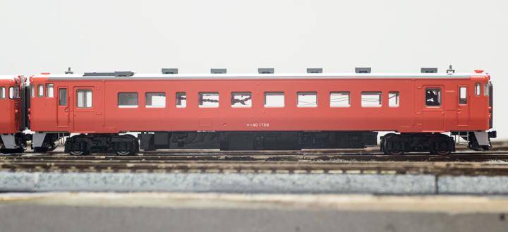 SDN144-9.jpg