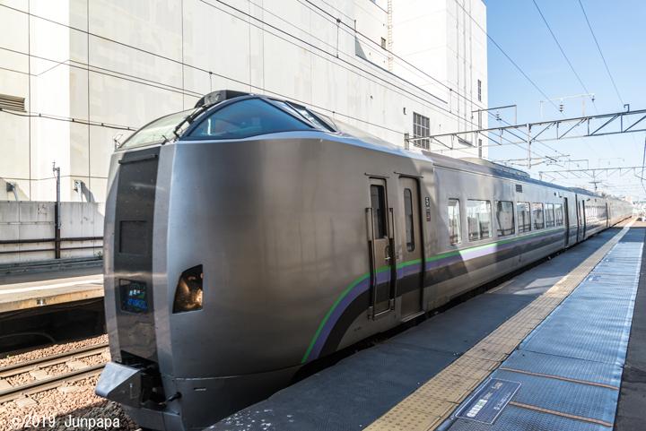 0-鉄 7.jpg
