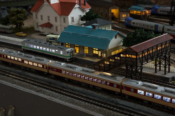 00-駅舎 001.jpg