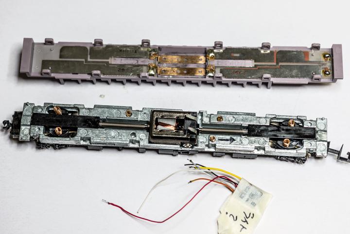 2-フラノEX-3.jpg
