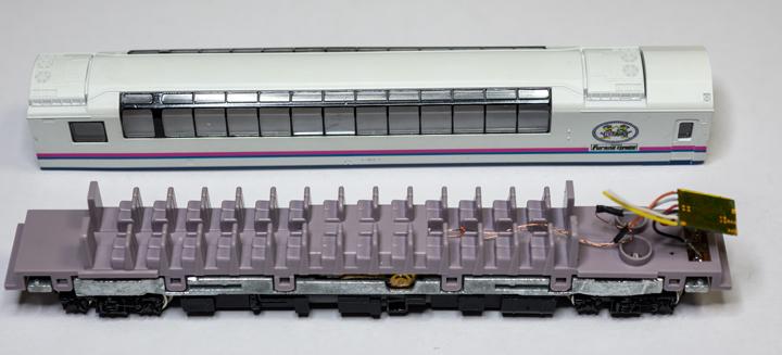 2-フラノEX-8.jpg