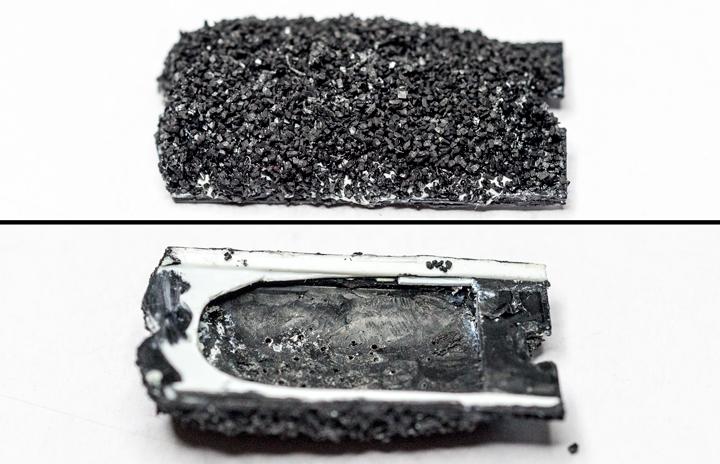 C57135-石炭.jpg