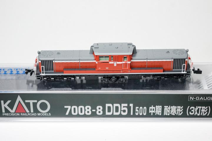 DD51-3灯 1.jpg