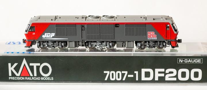 DF200-1.jpg