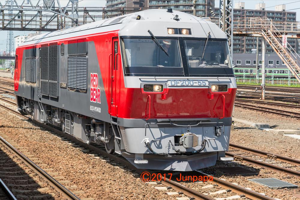 DF200-55-1c.jpg