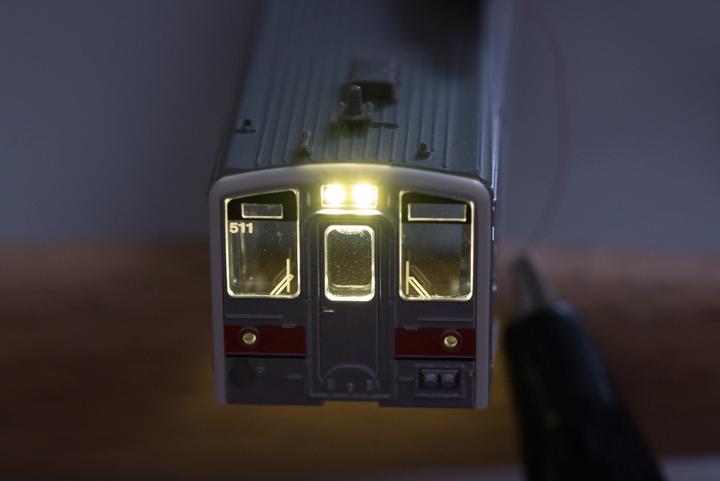 キハ54-宗谷本線 16.jpg