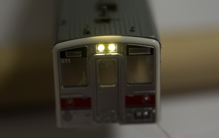 キハ54-宗谷本線 19.jpg