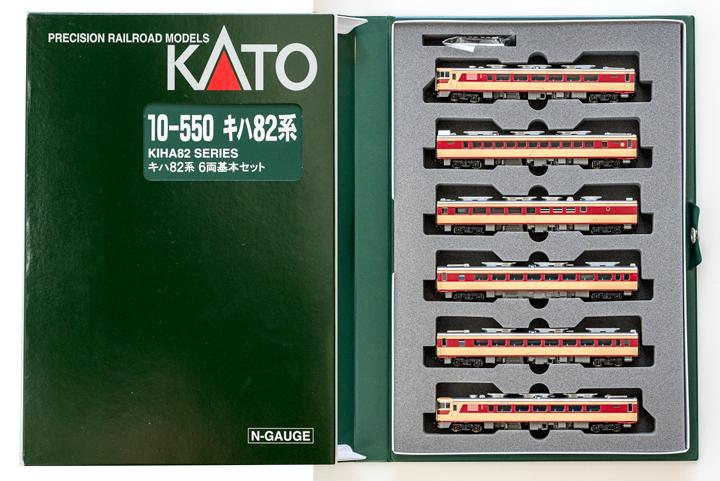 キハ82系 1.jpg