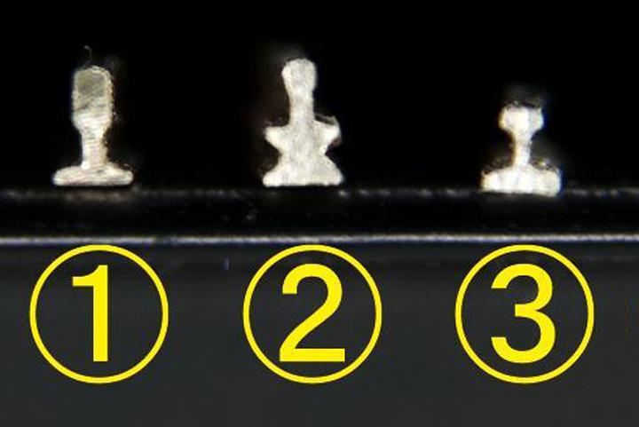 ヤード拡張 25.jpg