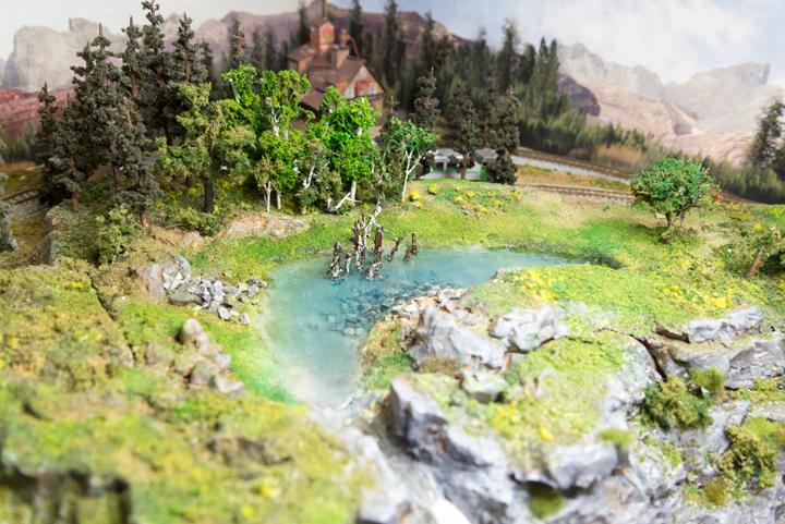 池-完 1-2.jpg