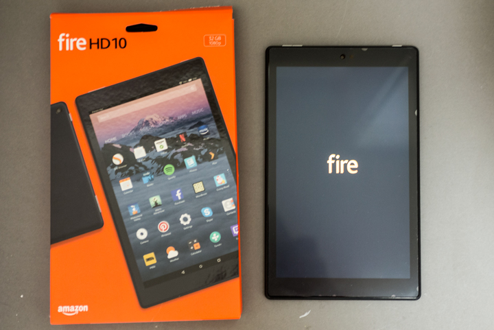 Fire-HD.jpg